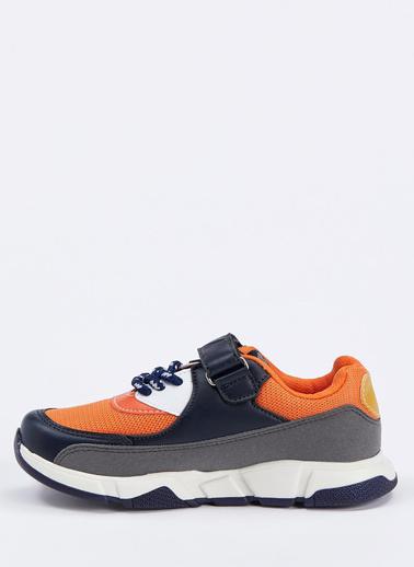 DeFacto Ayakkabı Siyah